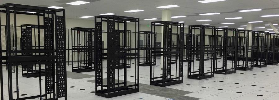 Rack Selection Guide: 9 Key Points When Selecting Data Center Racks