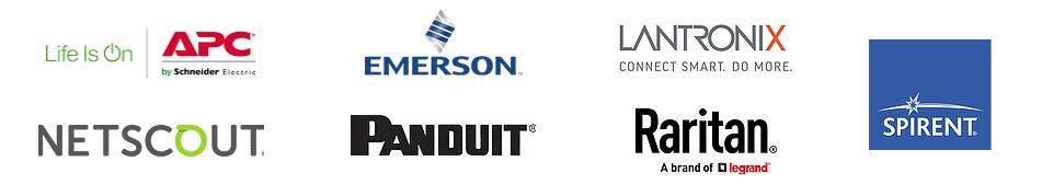 2016-ELS-sponsors