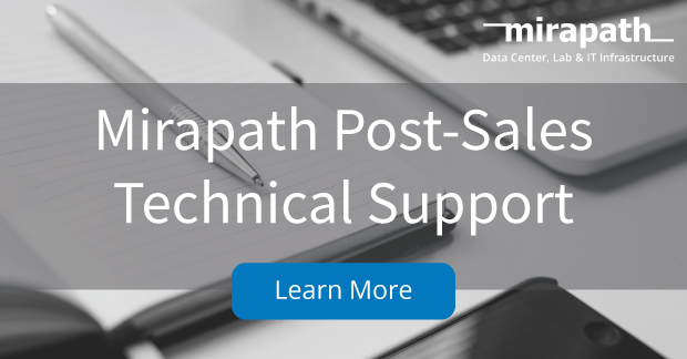 Mirapath Support
