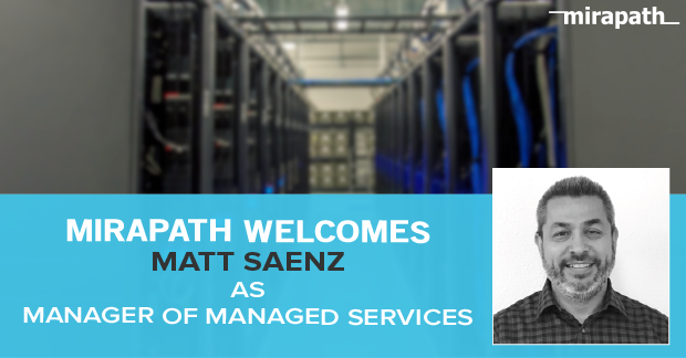 Mirapath_Welcomes_Manager_Managed_Services