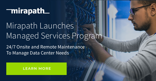 Mirapath Managed Services